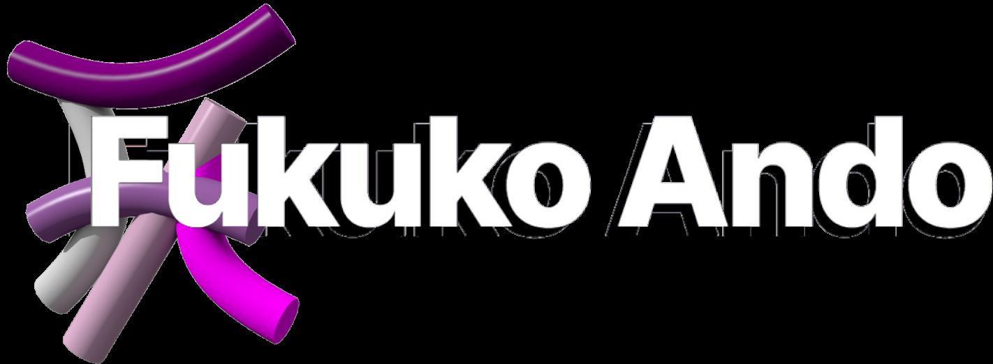 Fukuko Ando